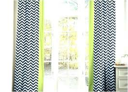 standard shower curtain height standard shower curtain lengths standard shower curtain standard shower curtain liner length