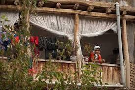 Image result for تصاویر زیبا از کلاس های روستایی