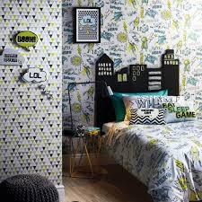 Interior Design Kids Bedroom Ideas 2