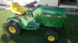 john deere 185 hydro project john deere tractor forum gttalk attached thumbnails