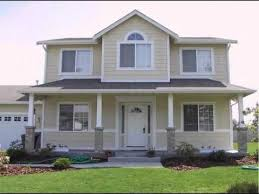 different types of houses our house where we live different types of houses homes places