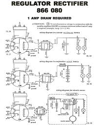 ducati ignition rotax ducati ignition ducati ignition wiring ducati wiring diagram for charging system load required