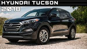 2018 hyundai veloster release date. wonderful hyundai 2018 hyundai tucson hyundai tucson review rendered price specs release  date youtube throughout veloster