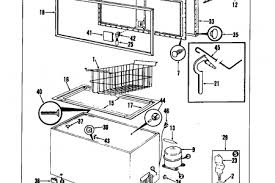 chest zer parts diagram on chest zer wiring diagram chest chest zer parts diagram on chest zer wiring diagram