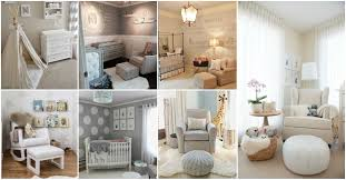 baby room ideas for twins. Bedroom : Loft Boy Room Ideas Baby Decor Black Metal Daybed White Stain Post Frame Window Toddler With Slide Kid Plans Desk Pinterest Bunk Childrens Twin For Twins
