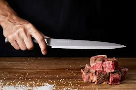 Common Kitchen Complete Guide To Kitchen Knives Pinterest Complete Understanding Of Kitchen Knife Types Kamikoto