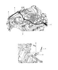 Super engine cylinder block heater for 2010 jeep grand cherokee replacement car parts beschreibtunendlicheinfo