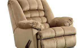 simon li leather recliner costco reviews berkline sofa rattan base ottoman burdy chairs chair home