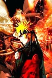 anime naruto wallpaper live wallpaper anime wallpapers naruto