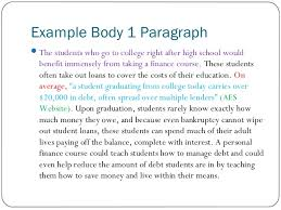 essays for students writing graphic organizerparagraph essay  essay competitions for college studentsforms