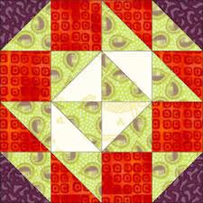 A – F | Airplane quilt, Cross quilt and Album & A – F. Flying DutchmanPattern BlocksBlock PartyQuilting ... Adamdwight.com