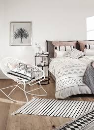 Teppiche Bei Otto Beautiful Teppich Im Schlafzimmer Einzigartig