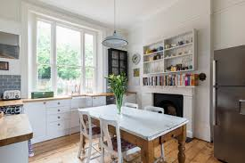 Small Picture 10 Trending Home Design Tips to Try This Week