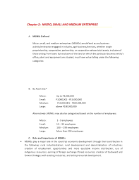 Termination Letter Sample Writing Professional Letters Closure