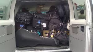 disneyland express shuttle service with luggage to anaheim hotel