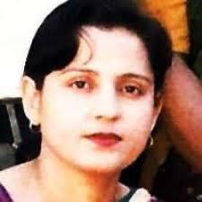 Aleena Itrat Poetry - Best Aleena Itrat Shayari, Sad Ghazals, Love Nazams,  Romantic Poetry - Darsaal