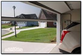 roll up garage door screenCategory Garage Door  DOOR SIZE