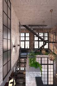 Industrial Living Room Design Industrial Living Room Design Ideas Archivizer Com