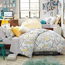 girls room ana paisley duvet cover sham note this has a