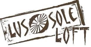 Купить люстры <b>Lussole LOFT</b> недорого в Москве с доставкой по ...