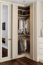 bedroom wardrobe closet. Fine Wardrobe Rio Bedroom Lcorner Wardrobe Solution In Bedroom Wardrobe Closet