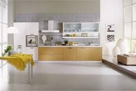 Suelos Para Cocinas Como Elegir Un Pavimento Para La CocinaCambiar El Suelo Sin Obras