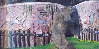 art links masab tank hyderabad statue manufacturers 7zh3z