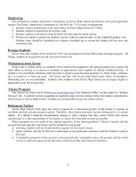 essay about united nations leadership structure