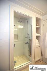 shower stalls with seats. Handicap Shower Stalls With Seat Stall Seats S
