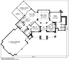 house plans with angled garage home desain 2018 design house plans angled garage house plan medium