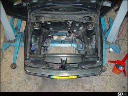 project mjölnir volvo 850 na itb turbobricks forums while cleaning up the engine bay and removing the isolation material from the interior i took measurements for the roll cage and ordered the tubing which