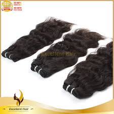 Dream Catcher Extensions For Sale Classy Dream Catcher Extensions For Sale Lush 'us Locks Hair Extensions