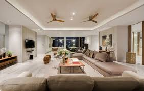 ceiling fans with lights for low ceilings room decors