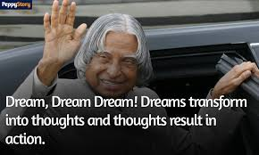 Apj Abdul Kalam Quotes On Dreams Best Of 24 Most Inspirational Quotes Of Dr APJ Abdul Kalam That Will