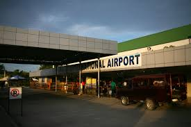 Image result for kalibo international airport future expansion