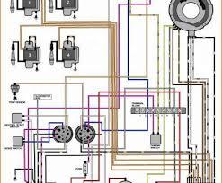 yamaha switch wiring diagram perfect yamaha warrior wiring diagram yamaha switch wiring diagram best pollak ignition switch wiring diagram enthusiast wiring diagrams u2022 rh