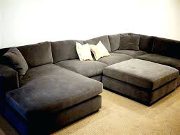comfortable sectional sofa. Perfect Comfortable Comfortable Sectional Couch Good Super Or Large Comfy  Sofas Most With Regard To   On Comfortable Sectional Sofa