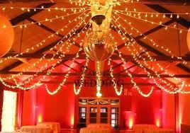 home lighting decoration fancy. Interesting Home Home Lighting Decoration Light For Wedding Fancy Inspiration Ideas Fashion  Led Lights Decorations Cold Diwali   To Home Lighting Decoration Fancy