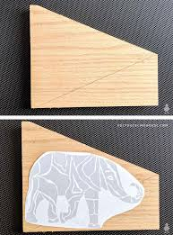 s wood and scroll saw image sizing to fit