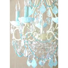 blue chandelier shades chandeliers aqua blue locker chandelier aqua blue chandelier 5 light beaded chandelier with