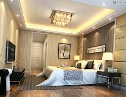 modern bedroom ceiling design ideas 2015. Wonderful Modern Modern Ceiling Design For Bedroom Pin On  Master Simple   Intended Modern Bedroom Ceiling Design Ideas 2015