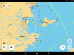 Free Nautical Charts For Android Nautical Charts Osmand Apk For Android Free Download On