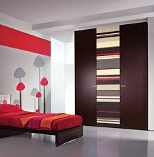 Pearwood Bedroom Furniture Designs For Wardrobes In Bedrooms Built Bedroom Furniture Designs