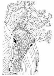 Small Picture 100 best Art Adult Coloring Pages images on Pinterest Coloring