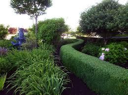 Landscape Design Garden Amazing Garden Landscaping And Design Colorscape Metalrus