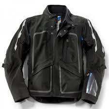 bmw enduroguard jacket man black bmw motorcycle jackets
