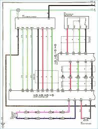 pioneer super tuner 3 wiring diagram ‐ wiring diagrams instruction pretty pioneer super tuner 3 wiring diagram contemporary pioneer super tuner 3 wiring diagram at