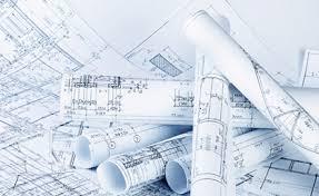 architectural engineering design. Simple Architectural Architectural U0026 Mechanical Drawing For Engineering Design
