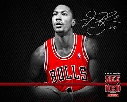 bulls wallpaper derrick rose. Delighful Derrick Derrick Rose And Bulls Wallpaper