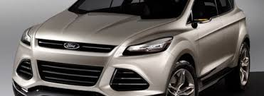ford escape 2018 colors. 2018 ford escape specs colors s